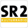 Tune In SR 2 KulturRadio