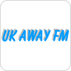 Tune In UK Away 99.9 & 99.4 FM
