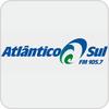 Tune In Rádio Atlântico Sul 105.7 FM