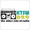 Tune In KTSW 89.9 FM