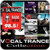 Tune In FM 98.5 STEREO of Vocal Trance live