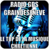 Tune In RADIO GDS GRAINDESENEVE