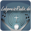 Tune In Lobpreis Radio
