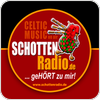 Tune In Schottenradio
