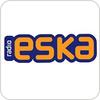 Tune In Eska Classic Rock