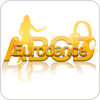 Tune In ABCD Eurodance