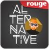 Tune In Rouge Alternative