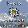 Tune In Radio Melodie