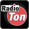 Tune In Radio Ton Ostwürttemberg