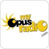 Tune In myopusradio.com - Easy