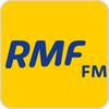 Tune In RMF FM