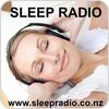 Tune In Sleep Radio