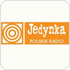 Tune In Polskie Radio 1