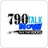 Tune In KBET - Talk Now 790 AM