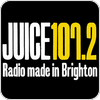 Tune In Juice 107.2