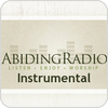 Tune In Abiding Radio Instrumental