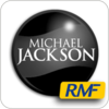 Tune In RMF Michael Jackson