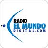 Tune In Radio El Mundo