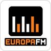 Tune In Europa FM