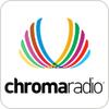 Tune In Chroma Classic Jazz