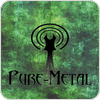 Tune In Pure-Metal Radio