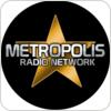 Tune In Metropolis Radio Network