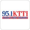 Tune In KTTI 95.1 FM