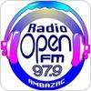 Tune In Radio Open FM 106.4
