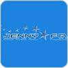 Tune In Jenny FM