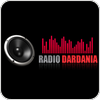 Tune In Radio Dardania