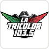 Tune In KLNZ - La Tricolor 103.5