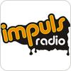 Tune In Radio Impuls