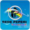 Tune In Rádio Cedro 90.7 FM