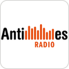Tune In Antilles Radio TV