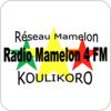 Tune In Radio Mamelon 4 - Koulikoro