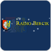 Tune In Radio Bercik