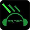 Tune In Three D Radio
