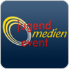 Tune In JugendMedienEvent Radio
