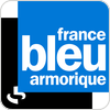 Tune In France Bleu Armorique