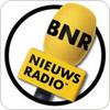 Tune In BNR Nieuwsradio
