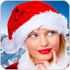 Tune In Christmas Songs Radio.com