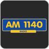 Tune In AM1140 Radio