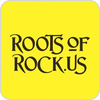 "Listen to ""ROOTSofROCK.US"""