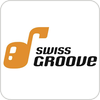 Tune In SwissGroove