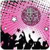 Tune In Digitally Imported - Disco House