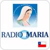 Tune In RADIO MARIA CHILE