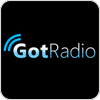 Tune In GotRadio - Hip Hop Stop