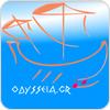 Tune In Odysseia