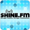 Tune In WONU - Shine FM 89.7 FM