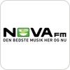 Tune In Nova FM